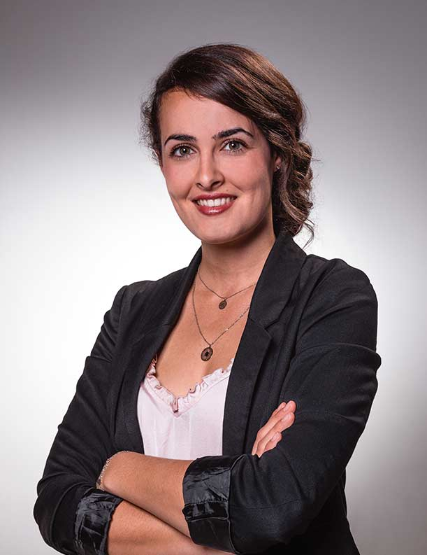 Jess Tappeiner