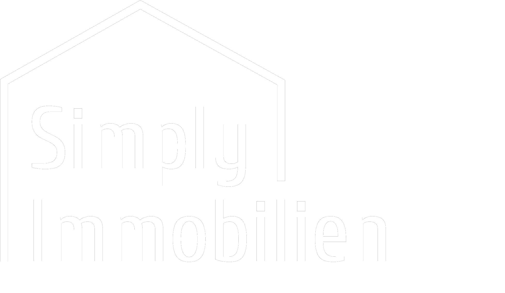 simply-immobilien.de